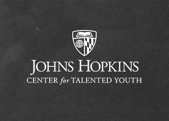 JHU-Center for Talented Youth
